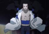 Masami Episode12 (1)