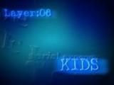 Layer 06