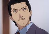 Masami Episode13 (2)