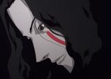 Masami Episode11 (4)