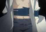 Masami Episode09 (5)