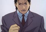 Masami Episode13 (1)