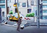 Masami Episode13 (4)