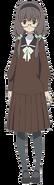 Anichara03 1