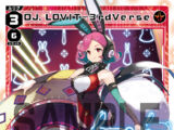 DJ.LOVIT - 3rd Verse