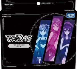 WXDi-D07.jpg