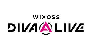 WIXOSS DIVA (A) LIVE.jpg