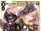 MC.LION 3rd Verse-ALT