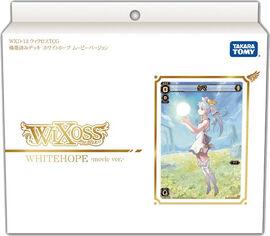 WXD-13.jpg