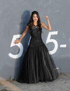 WS black dress (12)