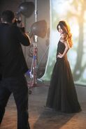 WS black dress (2)