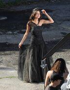 WS making off black dress (10)