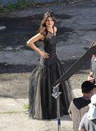 WS making off black dress (8)