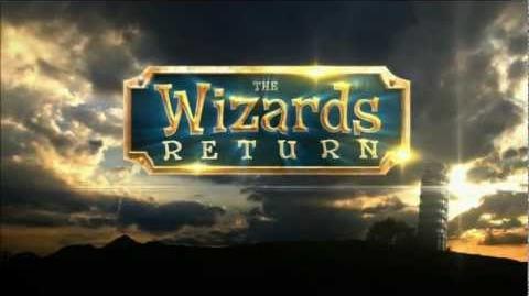 The_Wizards_Reunion_Alex_vs._Alex_-_Disney_Channel_Official