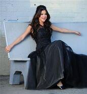 Selena-Gomez-selena-gomez-21035799-444-500