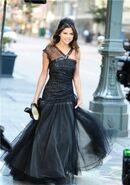 Selena-Gomez-who-says-music-video-sellygomy22-19456722-266-400