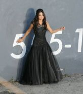 WS black dress (11)