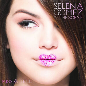 Kiss & Tell.jpg
