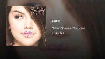Selena_Gomez_&_The_Scene_-_Crush