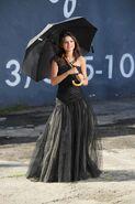 WS making off black dress (4)