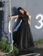 WS black dress (15)