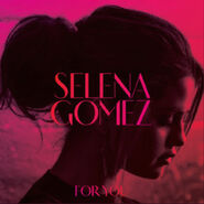 Selena Gomez For You