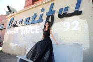 WS black dress (19)