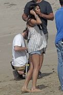 WS in the beach making off (43)