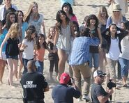 WS in the beach making off (47)