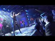 Selena Gomez - More (Live HD)