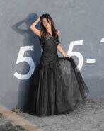 WS black dress (8)