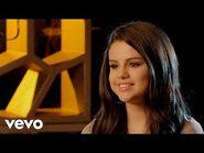 Selena Gomez & The Scene - -VEVOCertified, Pt