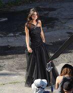 WS making off black dress (7)