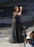 WS making off black dress (11)