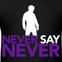 Justin-bieber-never-say-never-men-s design