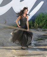 WS making off black dress (16)