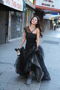 WS black dress (4)