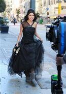 Selena-Gomez-Who-Says-music-video-sellygomy22-19456305-266-400
