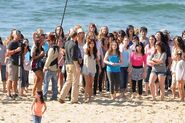 WS in the beach making off (18)
