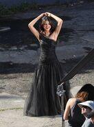 WS making off black dress (13)