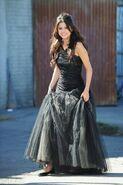 WS black dress (17)