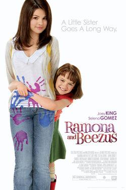 Ramona and Beezus.jpg