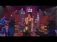 HD Selena Gomez - Falling Down 092909