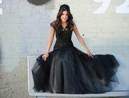 WS black dress (22)