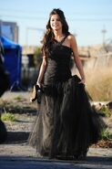 WS making off black dress (3)
