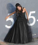 WS black dress (10)