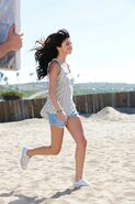 WS in the beach making off (9)