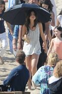 WS in the beach making off (45)