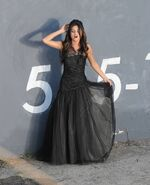 WS black dress (9)