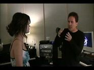 Ep 3 voice lessons